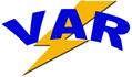 Zavarivanje, aparati za zavarivanje Logo